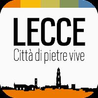 Lecce - Città di pietre vive