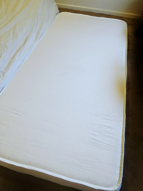 Dormeo Mattress, Memory Foam Mattress, affordable memory foam