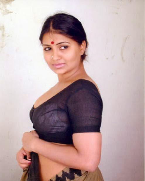 image Shakeela indian hot aunty