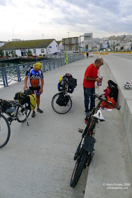 grandes-rutas-tarifa-tanger-ferry