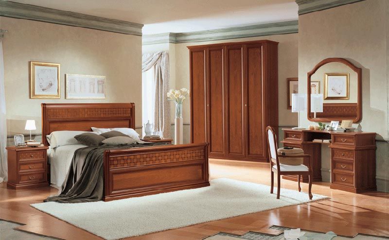Italian Furniture Specialist