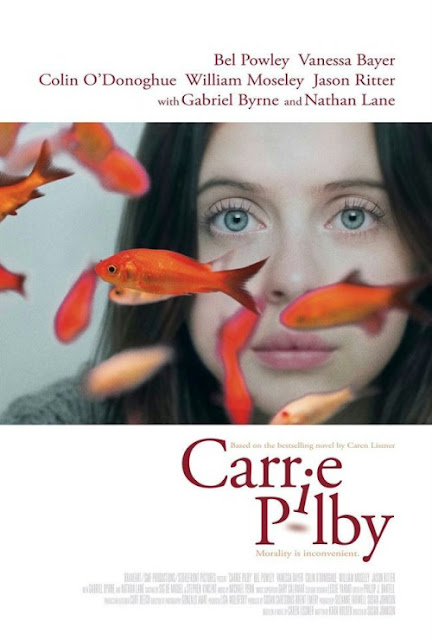 https://www.filmweb.pl/film/Carrie+Pilby-2016-734131