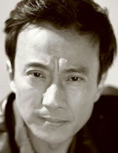 Zhao Lixin