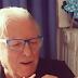 Το πιο τρυφερό βίντεο: Ο Κώστας Βουτσάς νανουρίζει το γιο του