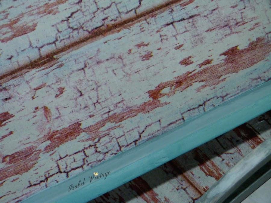 bandejas-decoupage-chalk-paint