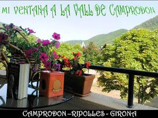 http://misqueridasventanas.blogspot.com.es/2015/06/ventanas-la-vall-de-camprodon.html