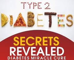 , Health tips: At last the cure of Diabetes found, Latest Nigeria News, Daily Devotionals & Celebrity Gossips - Chidispalace