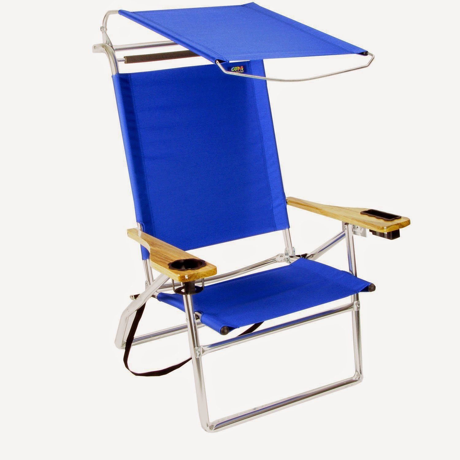 Cool Rio Adjustable Beach Chair Home Remodeling Inspirations Basidirectenergyitoicom