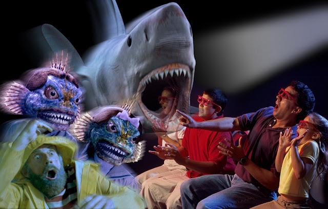 Os 4 melhores filmes 3D   Portal Gleep 55c8e3491c
