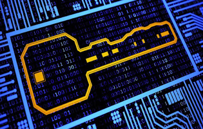 ФСБ хочет получать ключи от электронной переписки в течение 10 дней