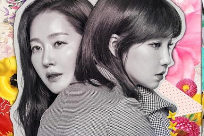 Drama Korea Turn to Spring Episode 6 Subtitle Indonesia