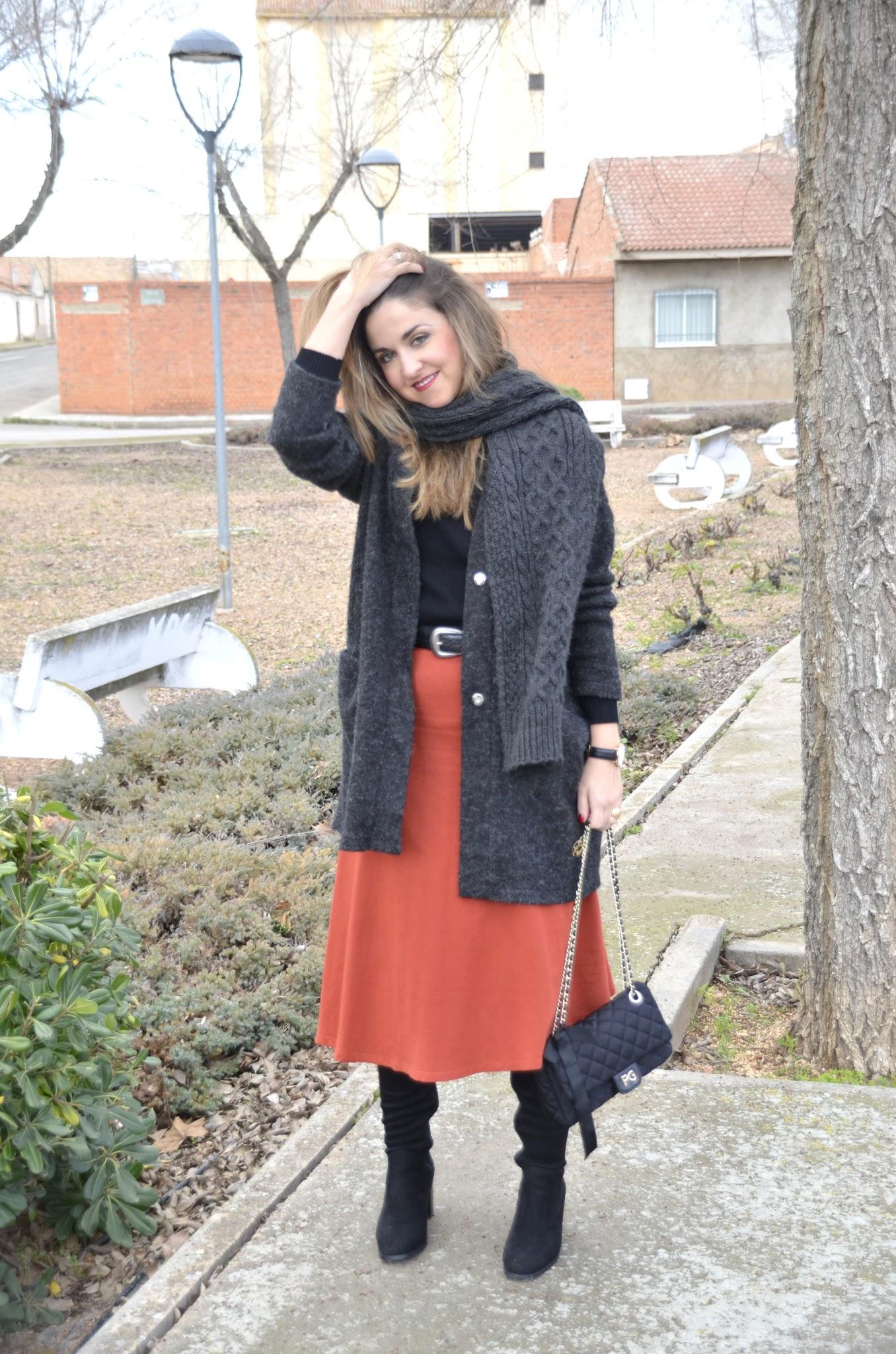 blog de moda 2017 tarasessence
