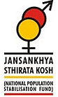 Janasankhya Sthirata Kosh (JSK) Recruitments (www.tngovernmentjobs.in)
