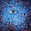 Nodos, Redes y Entornos Personales de Aprendizaje