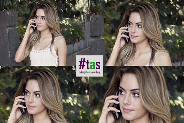Dicas de Etiqueta no Whatsapp | Audios - Blog #tas