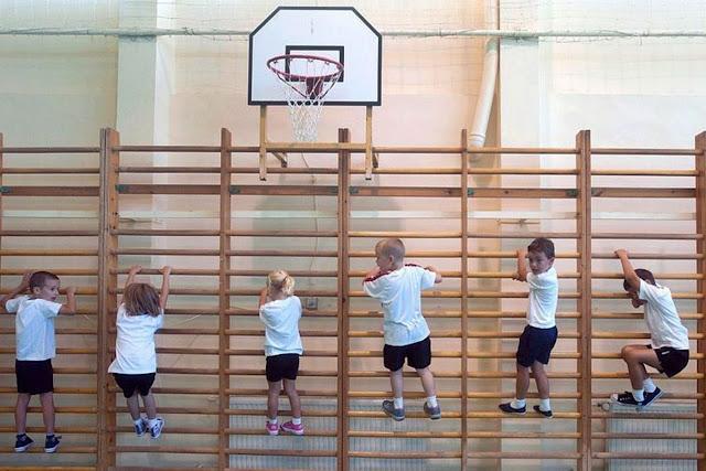 Mindened a sport? Van emelt szintű érettségid testnevelésből? Jelentkezz a Debreceni Egyetem új testnevelőtanár képzésére augusztus 7-ig.