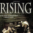BOOK REVIEW: The Rising by Brian Keene