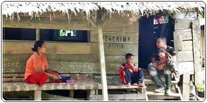 Wujudkan Kemanunggalan TNI-Rakyat