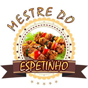 TORNE-SE MESTRE DO CHURRASCO