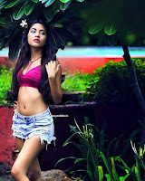 Shivani Singh Miss Diva Universe7.jpg