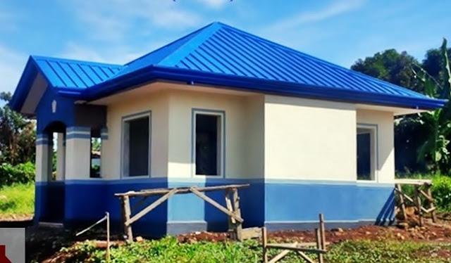 v2.logo%2523 - 37+ Small Blue Roof House Design Images