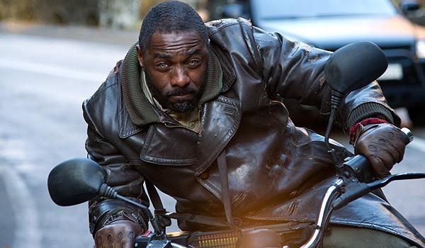 Seluruh Waralaba Film Idris Elba (Plus 5 yang Diharapkan)