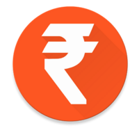 Get Rs.20 Free Mobile Recharge Instantly on Downloading of 1Paisa