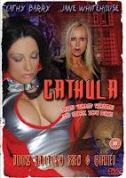 http://www.vampirebeauties.com/2017/09/vampiress-xxx-review-cathula.html