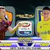 Agen Piala Dunia 2018 - Prediksi AS Roma vs Chievo 28 April 2018