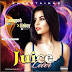 [9T MUSIC ] : Youngpoh × Ifeboy { Juice cover }  - 9jatrump.com.ng