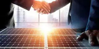 Asian Development Bank, International Solar Alliance sign pact to promote solar energy