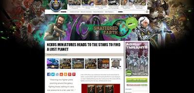http://www.beastsofwar.com/nexus-miniatures/nexus-miniatures-heads-stars-find-lost-planet/