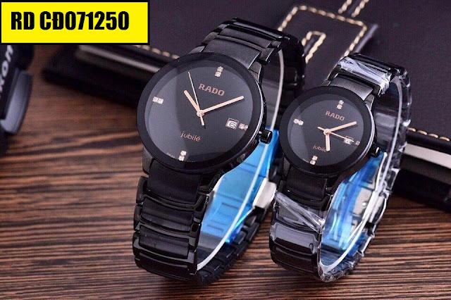 Đồng hồ Rado CĐ071250