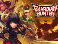 Guardian Hunter: SuperBrawlRPG 2.0.6.00 APK MOD