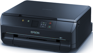 Epson Expression Premium XP-510 Driver Download