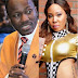 Stephanie Otobo Painfully Mocks Apostle Suleman Following N1billion Law Suit