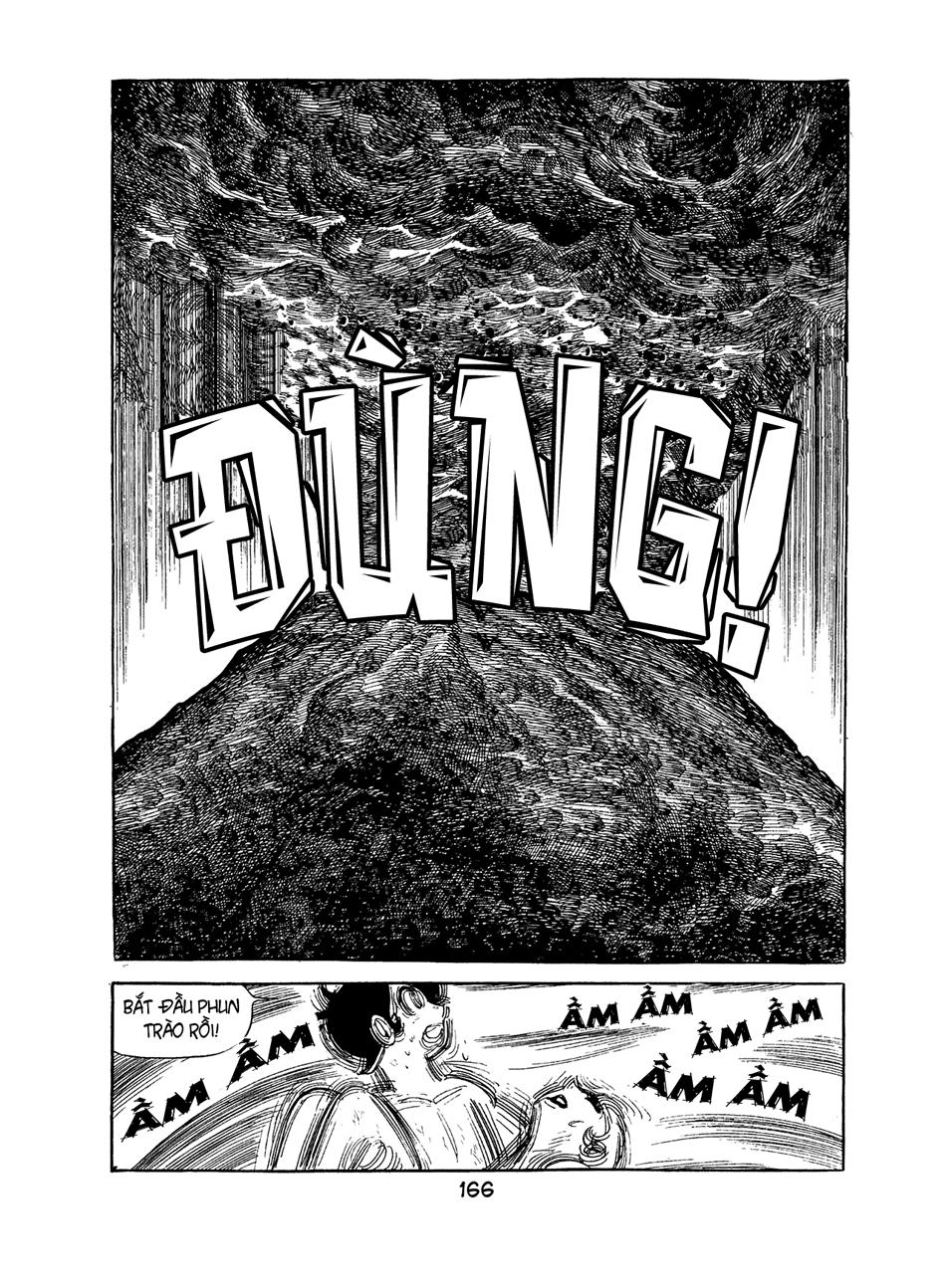 Apollo's Song chap 2.2 trang 40