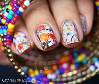 http://natalia-lily.blogspot.com/2016/04/flowers-nails-nails-sticker-naklejki.html