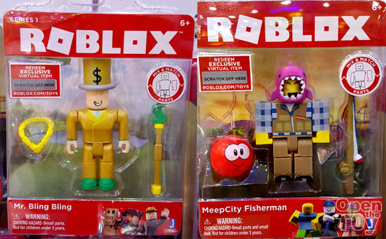 Roblox Toys Target