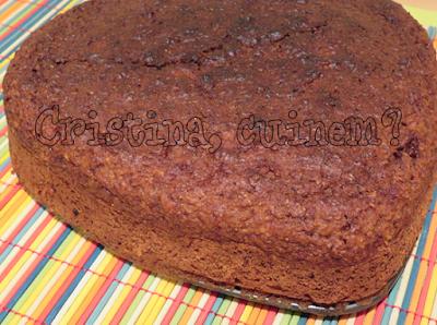Cake Arros Ef Bf Bd  Ef Bf Bd L Orange Et Blanc D Oeuf Au Sucre