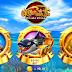 [Ad] Các mẹo chơi game bắn cá đổi thưởng bạn nên biết