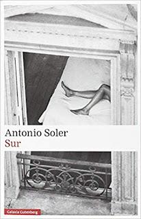 Sur- Antonio Soler