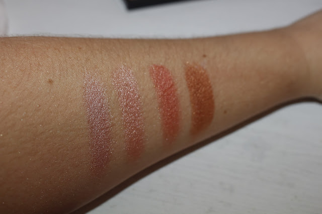makeup_revolution_pro_glow_2_notinoes_swatches_2