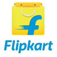 Flipkart.com Toll Free Number | Flipkart Customer Care Number | Phone Number