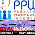 Tanggapan PPWI Nasional atas Pernyataan Dewan Pers terkait Wartawan Akan Disertifikasi BNSP