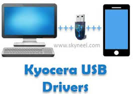 Kyocera-Latest-USB-Modem-Driver-For-Windows