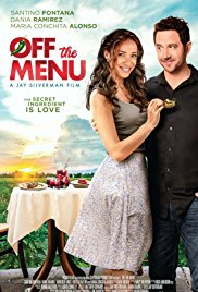 Watch Off the Menu Online Free 2018 Putlocker