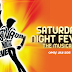 'Saturday Night Fever' Concludes Its Manila Run This Weekend