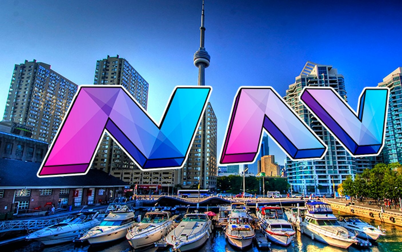 Fans Express: Future of NAV Coin : 3 Reasons To Watch NavCoin In 2019.