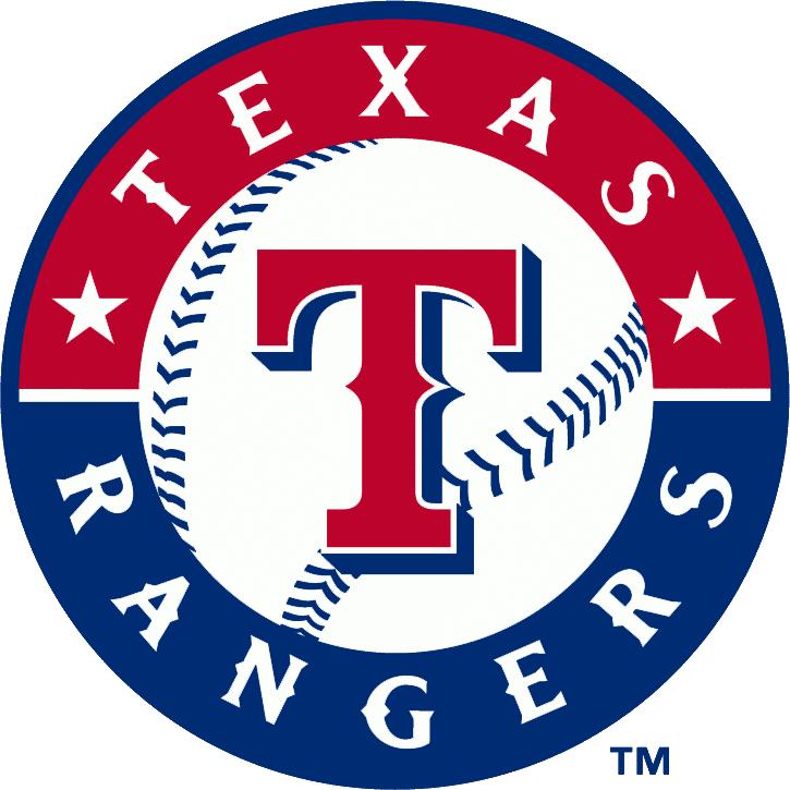 Texas Rangers Nomar Mazara Fantasy Baseball